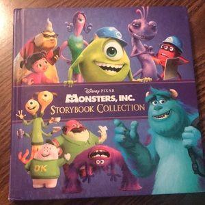 Kids Disney Books- 2 for $15 📚